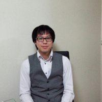 nagata_greeting